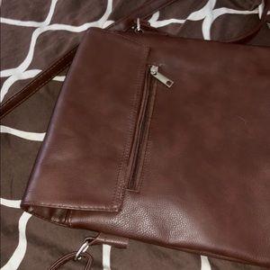 Handbags - CrossBody Purse/ Tote